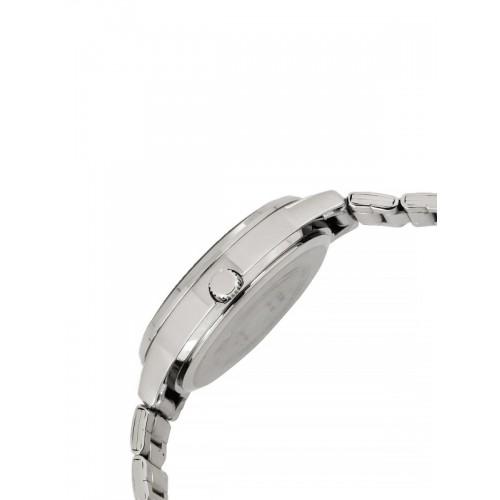CASIO Enticer Women Off-White Watch A905 LTP-2087SG-7AVDF