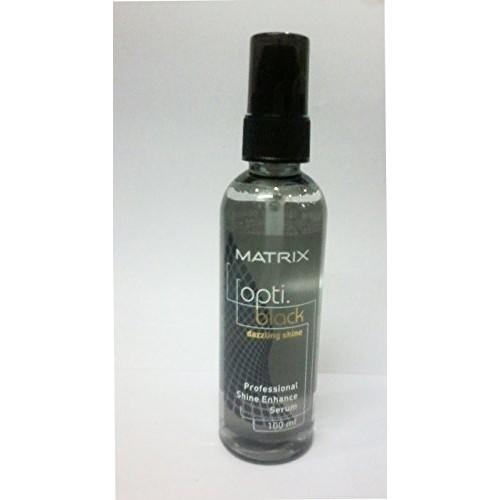 Matrix Opticare Serum - 100ml