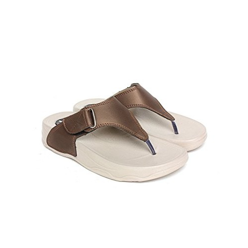 Welcome PURE Leather Women Slippers