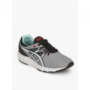 Asics TIGER GEL-KYN TRNR EV Sneakers For Men