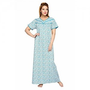 Buy latest Women s Nightwear from Soulemo online in India - Top ... 04fc7caa9