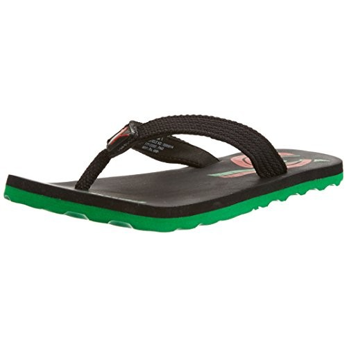 Puma Unisex Wave Jr DP. Mesh Flip Flops Thong Sandals