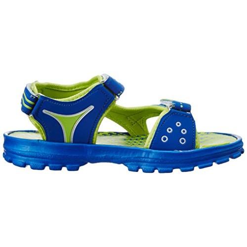 Airwalk Boy's Eva Sandals and Floaters