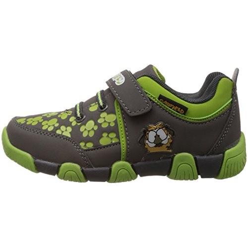 Garfield Boy's Sneakers