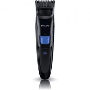 Philips QT4001/15 Trimmer For Men