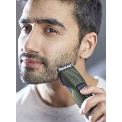 Philips Green Men Series 1000 Beard Trimmer BT1212/15