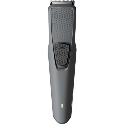 Philips BT1210 Cordless Trimmer