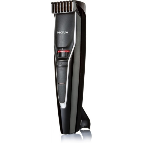 Nova NHT 1091 PRO CUT Cordless Trimmer