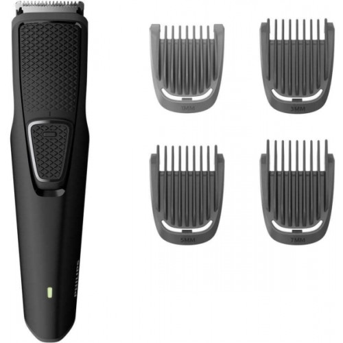 Philips BT1215 Cordless Trimmer