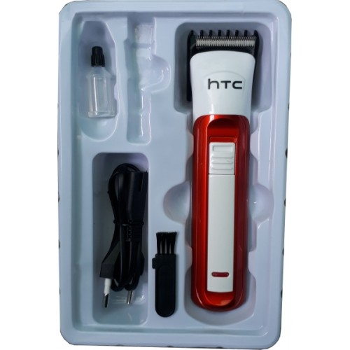 HTC AT-525 Cordless Trimmer