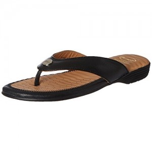 e6daf131d048 Buy latest Women s Chappals from Dr.Scholl s online in India - Top ...