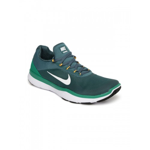 Weightlifting Shoes Cheap Mens