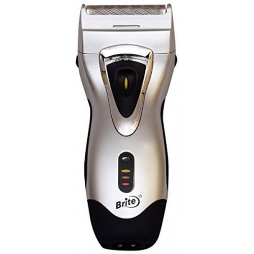 Brite PROFESSIONAL BHT-550 Shaver For Men, Women