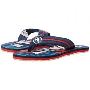 8729d52a25e9f Airwalk Boy s Flip-Flops and House Slippers