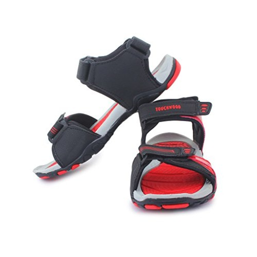 Touchwood Kids/Boys Flex Sandals & Floaters (7 Years-14 Years)
