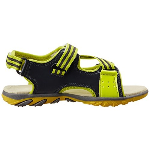 a748c5db0 Buy Airwalk Boy s Tpr Sandals and Floaters online