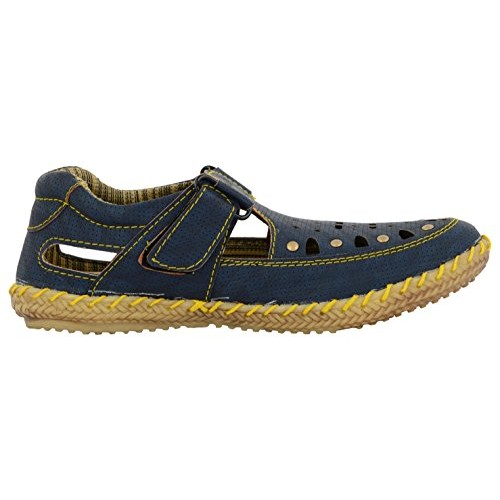 ESSENCE Boys' Outdoor Sandals