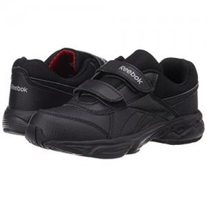 Reebok Boy's School Sports Lp Sneakers