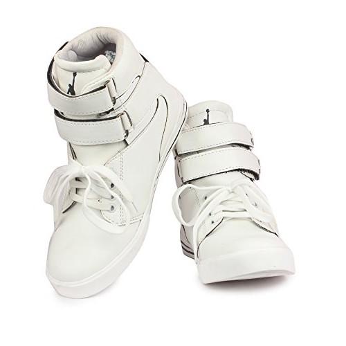 Appe Jordan SJS series white