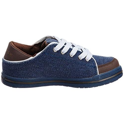 Airwalk Boy's Canvas Sports Shoes