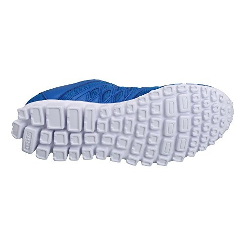 Reebok Boy's Pulse Run Lp Sports Shoes