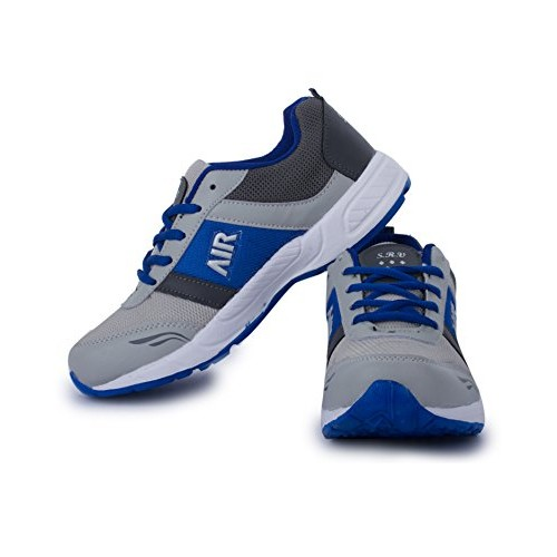 Trase SRV Air Men / Kids / Boys Sports Shoes