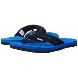 9b8c3de0c237d Buy latest Boy s Slippers   Flipflops Below ₹250 online in India ...