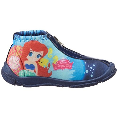 Disney Girl's Canvas Sports Shoes