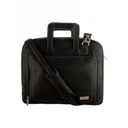 Allen Cooper Laptop Bag  Allen Cooper Laptop Bag ... 32af49b85c4a7