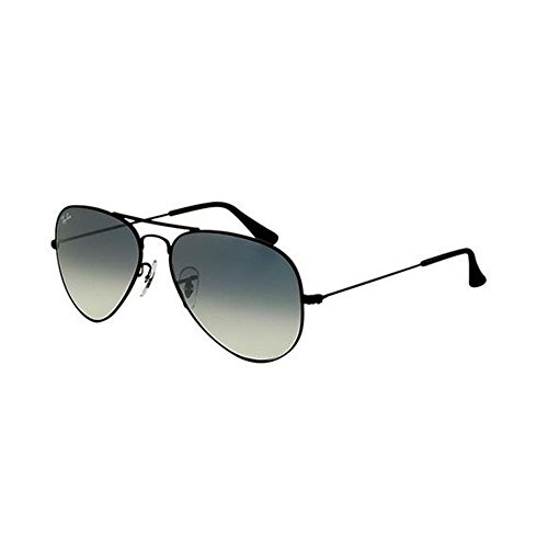 73bd9d0eede Buy Ray-Ban UV protection Aviator Men s Sunglasses (0RB3025I002 ...