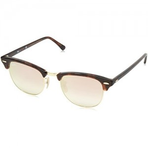 8ddc320548 Buy latest Men s Sunglasses from Ray Ban On Amazon online in India ...