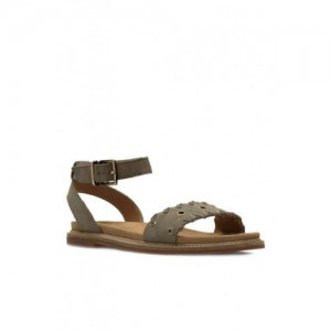 a1ada5fa8 Buy latest Women s Sandals from Clarks On Jabong online in India ...