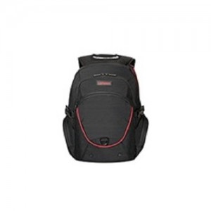 Lenovo B700 Backpack for 15.6-inch Laptop (Black) 1303ea4d10ff1
