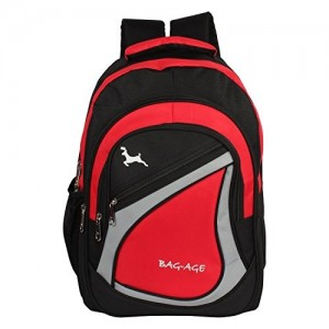 Buy Latest Men S Bags From Nike Bag Age On Amazon Online In India