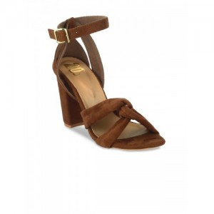 20dresses Brown Sandals