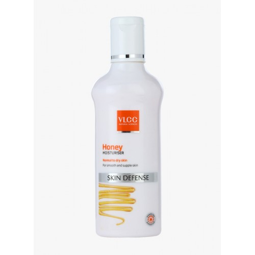 VLCC Honey Moisturiser-100 Ml
