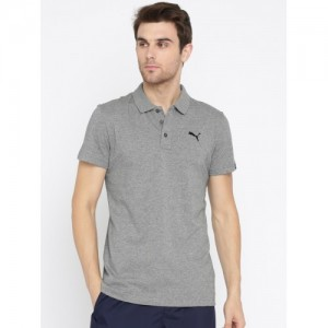 de76c436478 Buy latest Men's Clothing from Being Human,Puma online in India ...