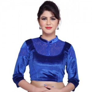 Buy latest Women's Sarees & Blouses from Indian Beauty, Msm