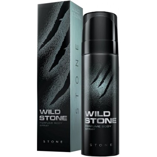 Wild Stone Body Spray