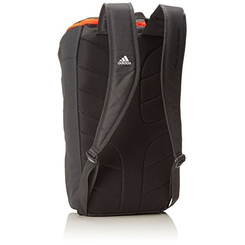 ca1fea07bf0d ... Adidas 35 Ltrs Dgsogr and Solred Casual Backpack (S95134NS) ...