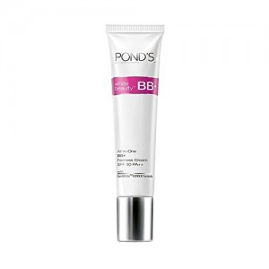 POND'S White Beauty BB+ Cream with SPF 30, 9g