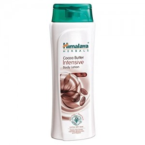 Himalaya Cocoa Butter Intensive Body Lotion(200 ml)