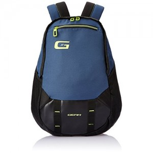 Buy latest Men s Bags from Nike,GEAR On Amazon online in India - Top ... 6d355a1d50
