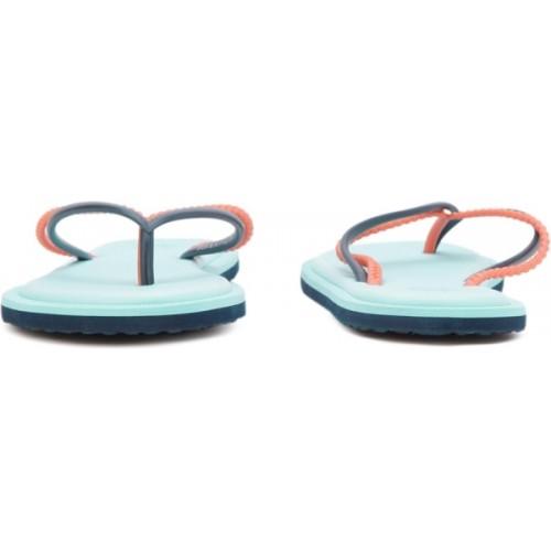 United Colors of Benetton. UCB flip flops Flip Flops