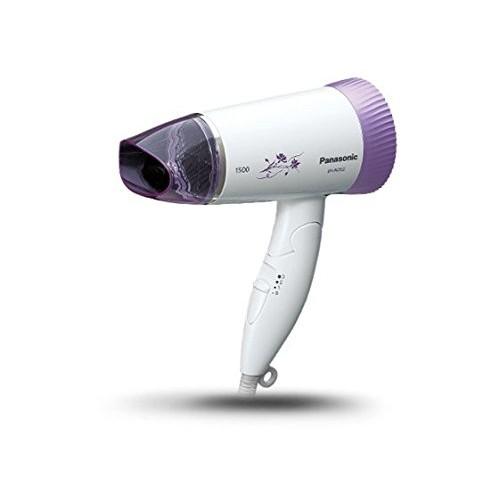 Panasonic EH-ND52V Hair Dryer (Violet)