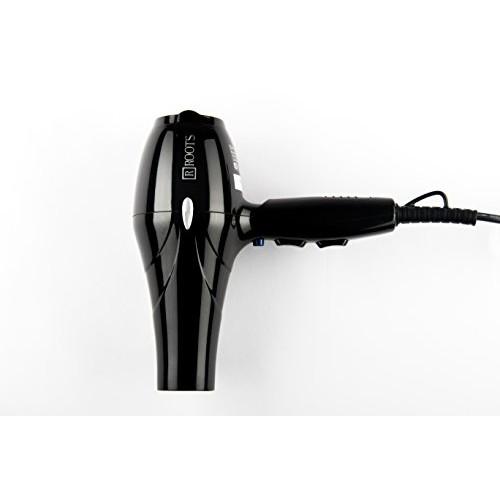 Roots Sonic HD22 2200 Watts Hair Dryer