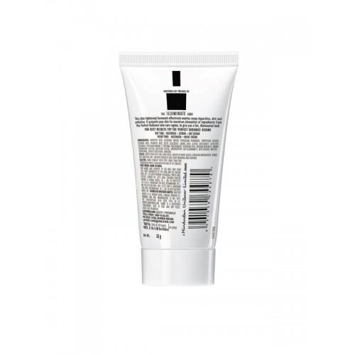 Lakme Absolute Skin Lightening Face Wash 50 g