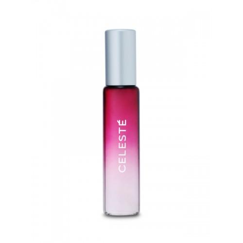 SKINN by Titan Women Celeste Eau De Parfum