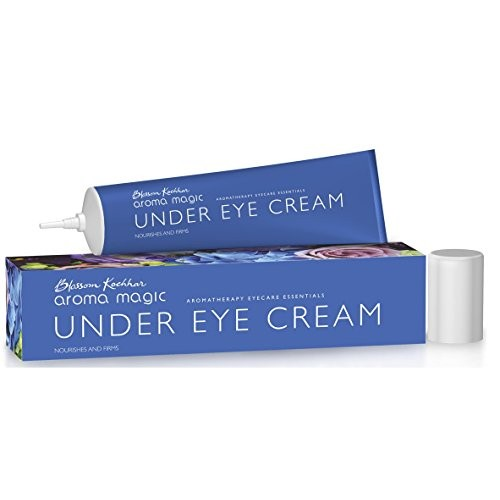 Aroma Magic Almond Under Eye Cream, 20gm