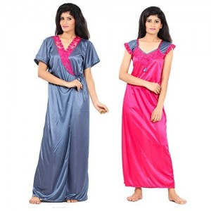 7332e9caa6 Buy latest Women s Lingerie   NightWear from Fashigo online in India ...